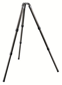 Gitzo GT5532S Series 5 6X Carbon Fiber Systematic 3 Section Tripod