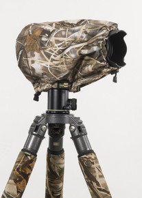 LensCoat RainCoat RS Small - Realtree Max 4