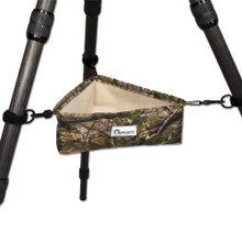 Essential Photo Gear Tripod Tote