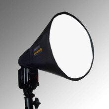 Honl Photo Traveler8 Softbox