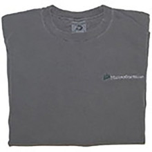 NatureScapes.Net Long Sleeved Tee Shirt