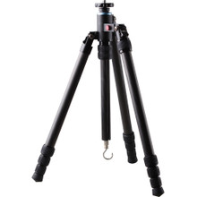 Sirui S-2204-N 4-Section Carbon Fiber Tripod
