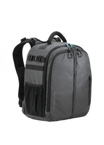 Gura Gear Bataflae Backpack - Grey