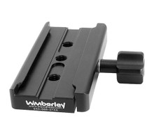 Wimberley C-30 Quick Release Clamp