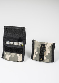 LensCoat Battery Pouches