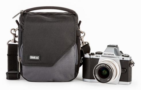 Think Tank Photo Mirrorless Mover 10 Shoulder Bag