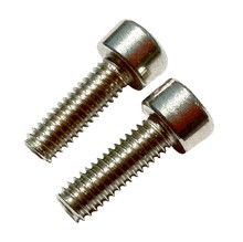 Set of NSN Legacy Screws for Canon 400, 500, 600 v1