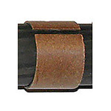 Gitzo Carbon Fiber Locking Bushing Set