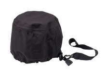 LensCoat RainCap - Black - Small
