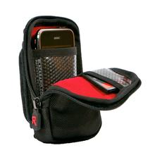 BlackRapid Bryce Universal Pocket - Black