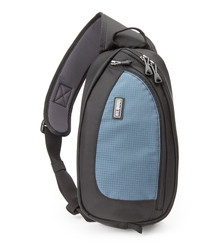 TurnStyle 5 in Blue Slate