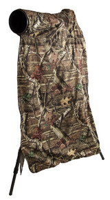 Essential Photo Gear Kwik Camo All Weather Blind