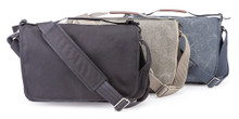 Retrospective 13L/15L - Available in Black, Pinestone, Blue Slate