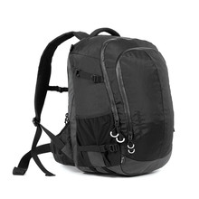 Gura Gear Uinta Backpack