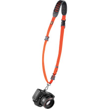 BlackRapid Cross Shot Camera Strap
