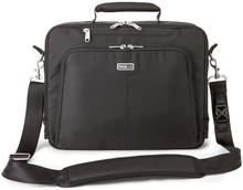 My 2nd Brain Briefcase 13 by Think Tank Photo - Black