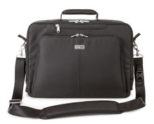 Think Tank Photo My 2nd Brain Briefcase 15 - Black