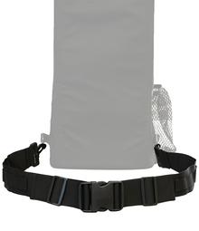LensCoat Waist Belt