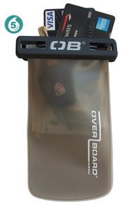 OverBoard Waterproof Universal Case