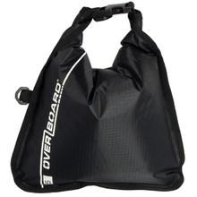 OverBoard Waterproof Dry Flat Pack