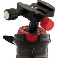 UniqBall UBH35 Ballhead