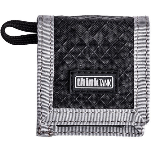 Think Tank Photo CF/SD and Battery Wallet