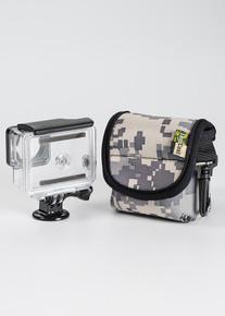 LensCoat BodyBag GoPro