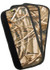 LegCoat Wraps - 312 (Realtree Max4 HD)
