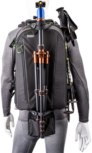 Elegant MindShift Gear FirstLight 20L Backpack Ideas