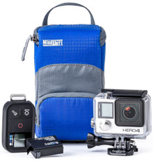 MindShift Gear GP 1 Kit Case