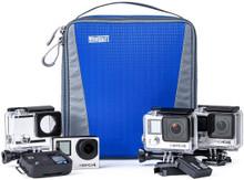 MindShift Gear GP 4 Kit Case