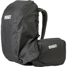 MindShift Gear r180 Horizon Rain Cover