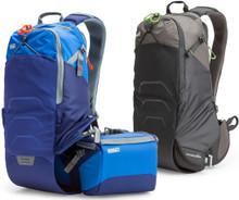 MindShift Gear Rotation180 Trail Backpack