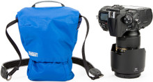 Mindshift Gear UltraLight Camera Cover 20