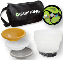 Gary Fong Wedding and Event Lighting Kit