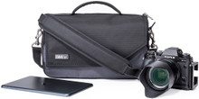 Think Tank Photo Mirrorless Mover 25i Shoulder Bag