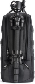 Tamrac Anvil Super 25 Pro Camera Backpack - Tripod holder