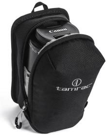 Tamrac Arc Lens Case 1.3 - DSLR lens