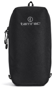Tamrac Arc Lens Case 2.4 - Front view