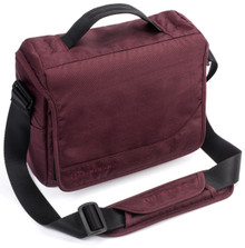 Tamrac Derechoe 5 Urban Minimalist Camera Bag - Front angle