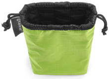 Tamrac Goblin Camera Body Pouch 1.0 - Top (Kiwi)