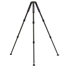 Induro GIT203 Grand Series Stealth Carbon Fiber Tripod - 3 Sections