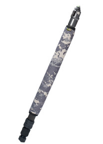 LegCoat Wraps - 512 (Digital Camo)