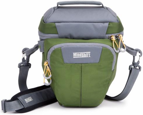 MindShift Gear Multi-Mount Holster 10