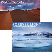 Nature Photo Guides - Location Guides Bundle