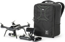Airport Helipak for 3DR Solo - Displayed accessories are not included