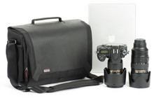 Large DSLR Shoulder Bag Spectral 15