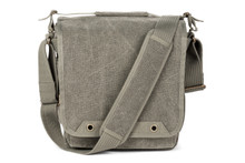 Retrospective 20 v2.0 Shoulder Bag for Gripped DSLR Camera.