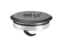 Gitzo Safe-Lock Plate 3 Series