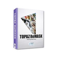 Topaz Labs - Topaz ReMask